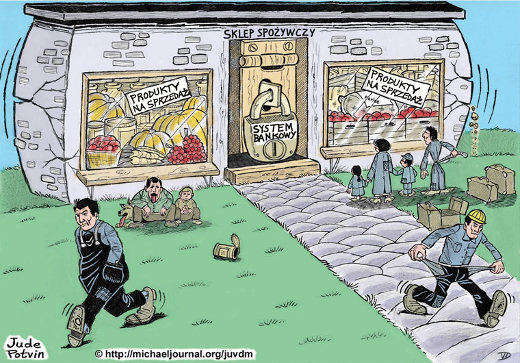 Znalezione obrazy dla zapytania: kredyt społeczny